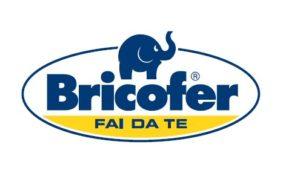 20131115105309.22_bricofer