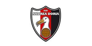 asdoria logo