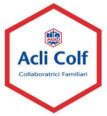 aclicolf logo