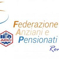 logo_FAP-acli_ROMA