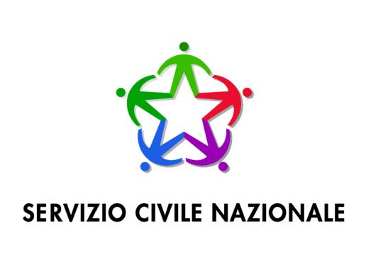 Nuovo bando servizio civile 2016/2017