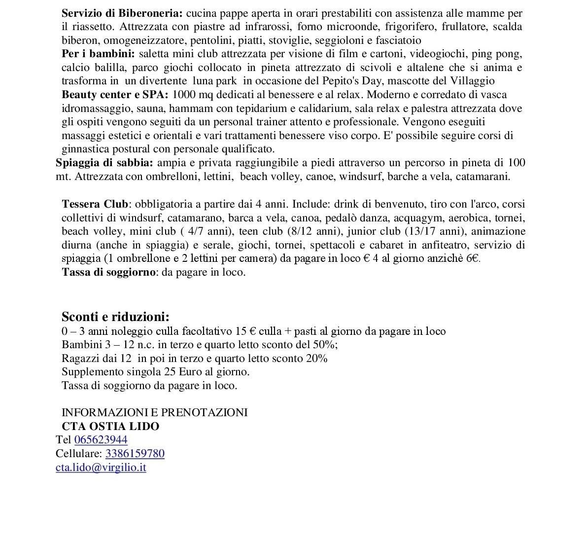 http://acliroma.it/wp-content/uploads/2018/05/marina-di-novara-siri-ostia-lido-002-1.jpg