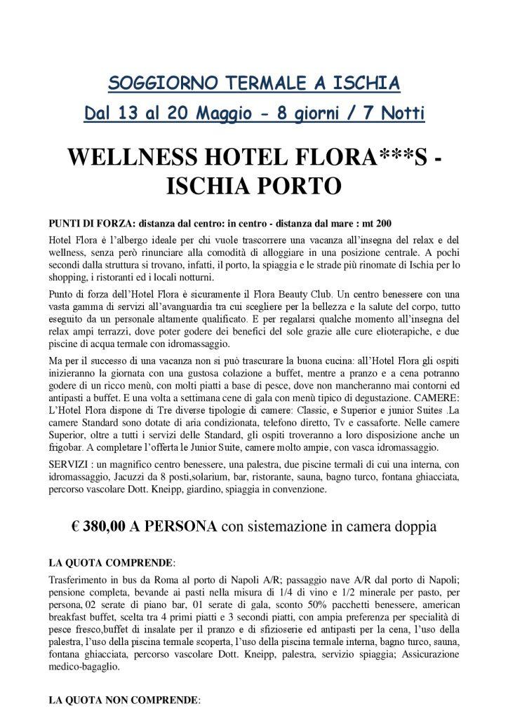 terme-ischia-001 | ACLI Roma